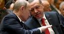 """Nga yêu cầu Thổ Nhĩ Kỳ giải thích rõ """"khu vực an ninh"""" ở Bắc Syria"""