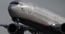 Hành khách say rượu xông vào buồng lái đòi máy bay Nga đổi hướng đi Afghanistan