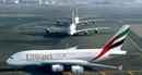 """Airbus khai tử """"niềm tự hào"""" A380 vì quá ế ẩm"""