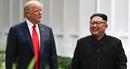 (NÓNG TRONG TUẦN) Mỹ- Triều tích cực chuẩn bị cho cuộc gặp thượng đỉnh, căng thẳng tái bùng phát ở Kashmir