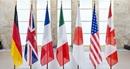 Điện Kremlin tiết lộ lí do không đặt mục tiêu quay lại G7