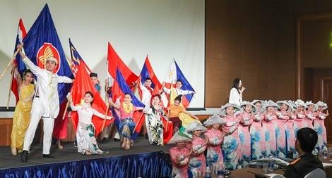 Việt Nam sẵn sàng tổ chức thành công Hội nghị AMMTC 14