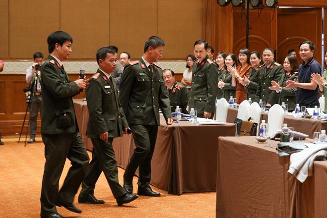 Việt Nam sẵn sàng tổ chức thành công Hội nghị AMMTC 14 - Ảnh minh hoạ 3