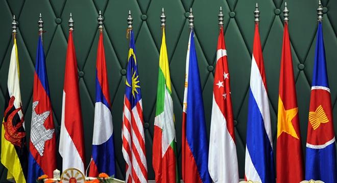 ASEAN gắn kết và chủ động thích ứng phòng, chống tội phạm xuyên quốc gia