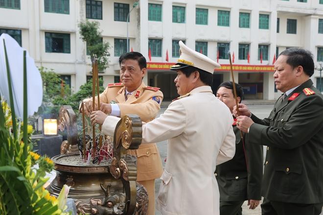 Nhiều hoạt động ý nghĩa nhân kỷ niệm Ngày Nhà giáo Việt Nam - Ảnh minh hoạ 6