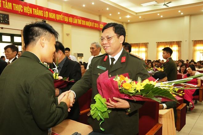 Nhiều hoạt động ý nghĩa nhân kỷ niệm Ngày Nhà giáo Việt Nam - Ảnh minh hoạ 7