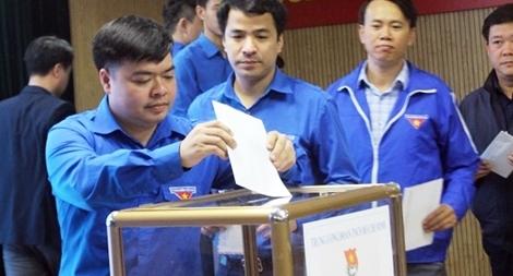 Trung ương Đoàn quyên góp hơn 20 tỷ đồng hỗ trợ miền Trung