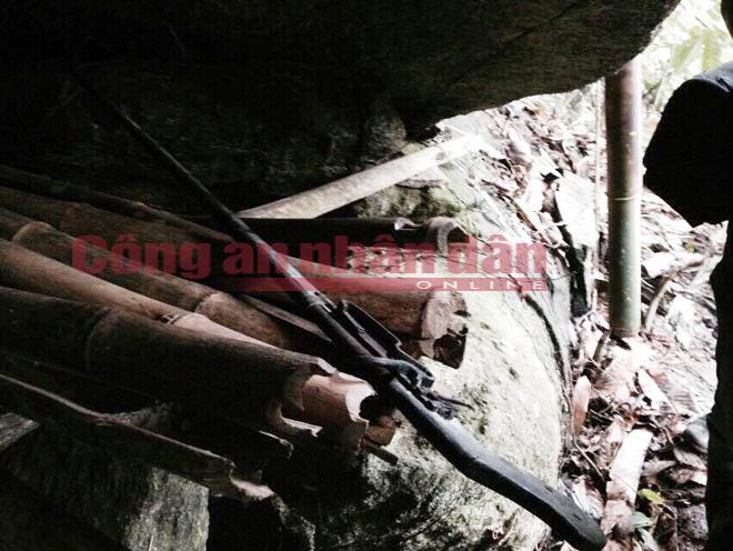 Chuyện chưa kể phía sau vụ thảm án đau lòng tại Lào Cai - ảnh 3
