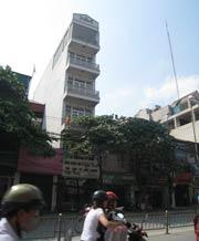 Kỳ án chấn động: Thảm sát gia đình tiệm vàng Kim Sinh ở Tây Sơn, Hà Nội
